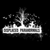 Displaced Paranormals