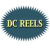 DC Reels