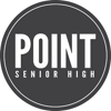 POINT Student Ministry