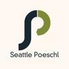 Seattle Poeschl