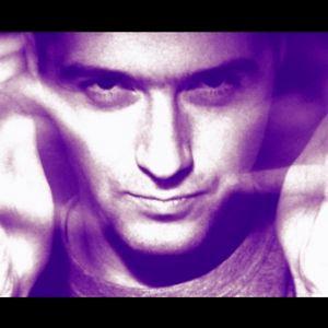 Profile picture for Mihai Cioroba