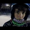 John Dorris