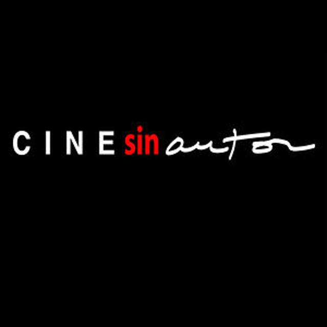 df6d10948f6d7 Cine sin Autor on Vimeo