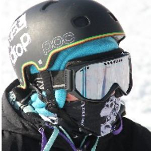 Profile picture for David Morin