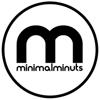 minimalminuts
