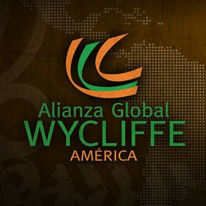 Profile picture for Alianza Global Wycliffe