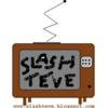 Slash Chefen