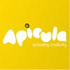 Apicula Creative Agency