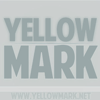 Yellow Mark