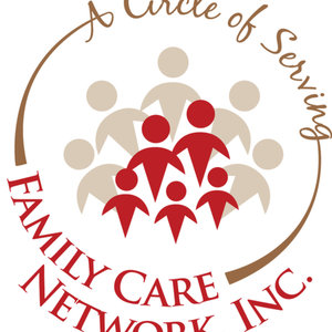 Profile picture for Family Care Network, Inc.