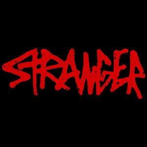 Profile picture for STRANGER