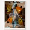 ArtReview magazine