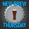 New Brew Thursday