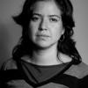 Paulina Leon