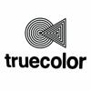 True Color Films