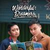 Wanderful Dreamers
