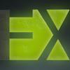 HiddenFX