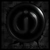 DUMORA Jean-Philippe