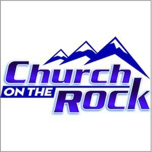 Profile picture for Church on the Rock