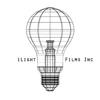 iLightFilms