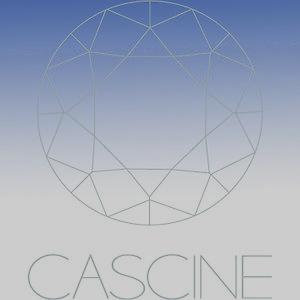 Profile picture for Cascine