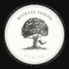 Michael Joseph Films