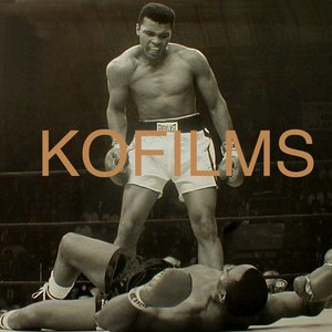 Profile picture for KOFILMS