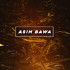 Asim Bawa