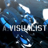 A.Visualist
