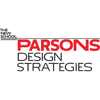 School of Design Strategies