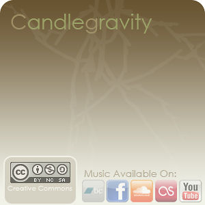 Profile picture for Candlegravity