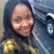 JoAnn Muthoni K-Wilson