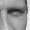 Torsten Stier