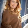Nikki Carvajal