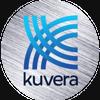 Kuvera Global