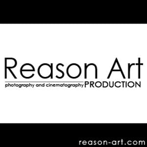 Profile picture for Reason Art production