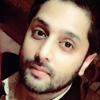 Fawad Amin