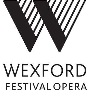 Profile picture for Wexford Festival Opera
