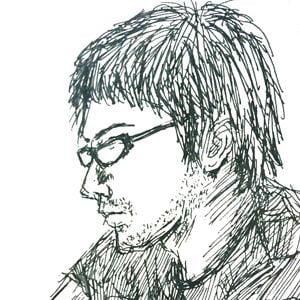Profile picture for notsuuk