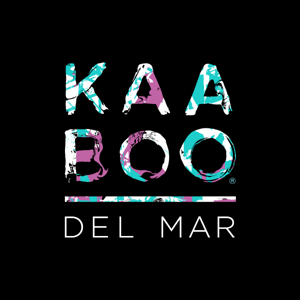 Image result for kaaboo