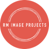 RM IMAGE PROJECTS