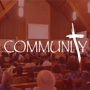 Community Sda Church On Vimeo