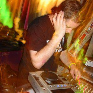 Profile picture for VJ Brewski