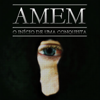 AMEM Documentario