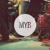 Matt York Band
