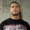 DJ Jellin