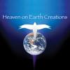 Heaven on Earth Creations