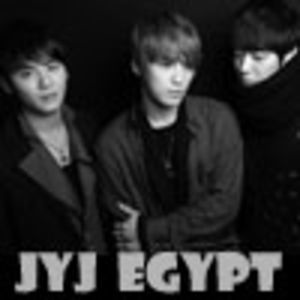 Profile picture for JYJ_Egypt