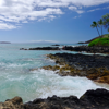 MauiPhoto