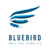 Bluebird Moving Stories